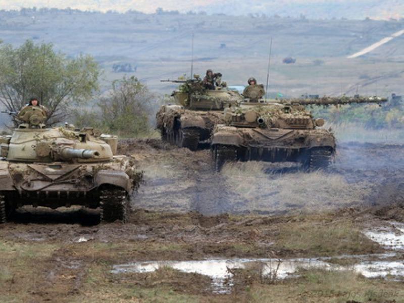 3ececda9ce1b Régi Art of War - Háború Művészete