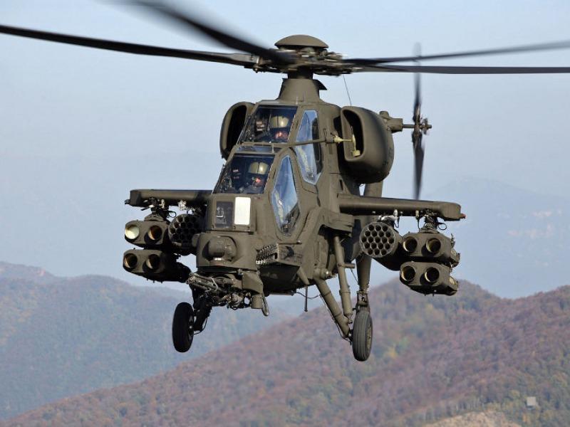 Alpha Industries MA 1 D Tec SE (133104) JETfly Military Webshop