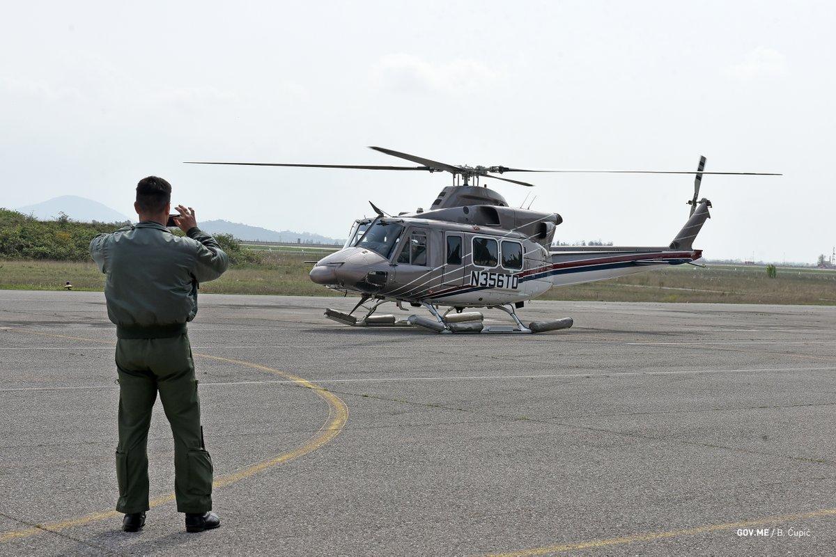 78a2aeef33 Az új NATO-tag helikopteres beszerzése - Háború Művészete