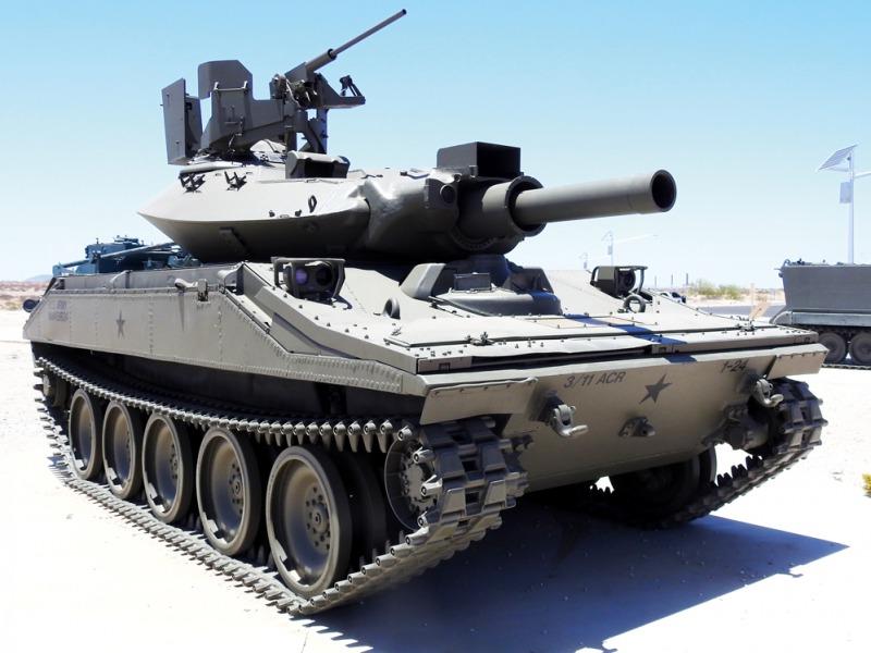 Tankok világa m6 találat