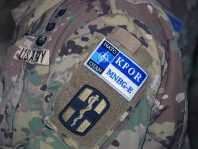 289af8ca70 Minőségi SWAT bakancsok a JETfly Webáruház kínálatában! - Háború ...