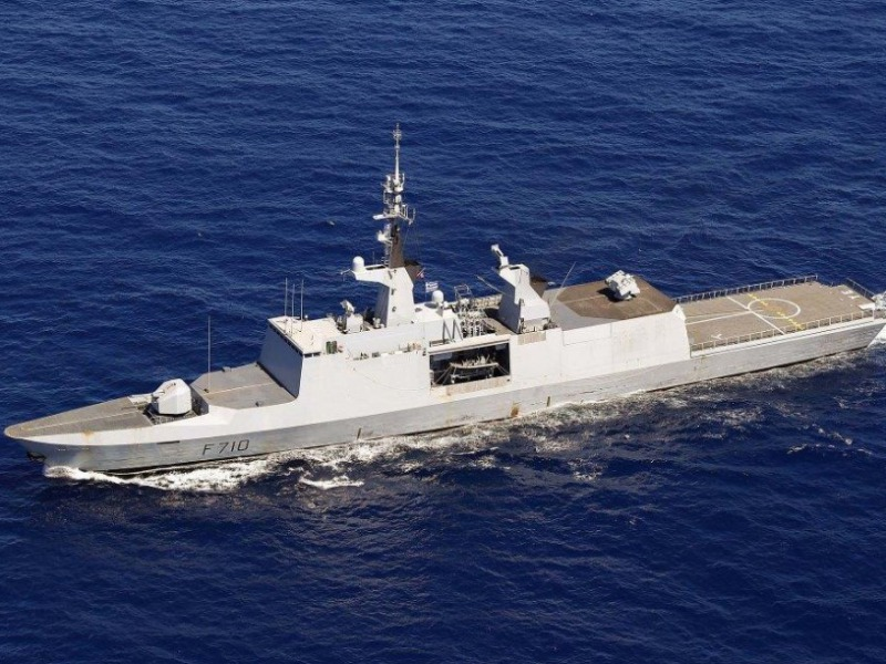 haditengerészet randevúzási szabályok buzz társkereső show