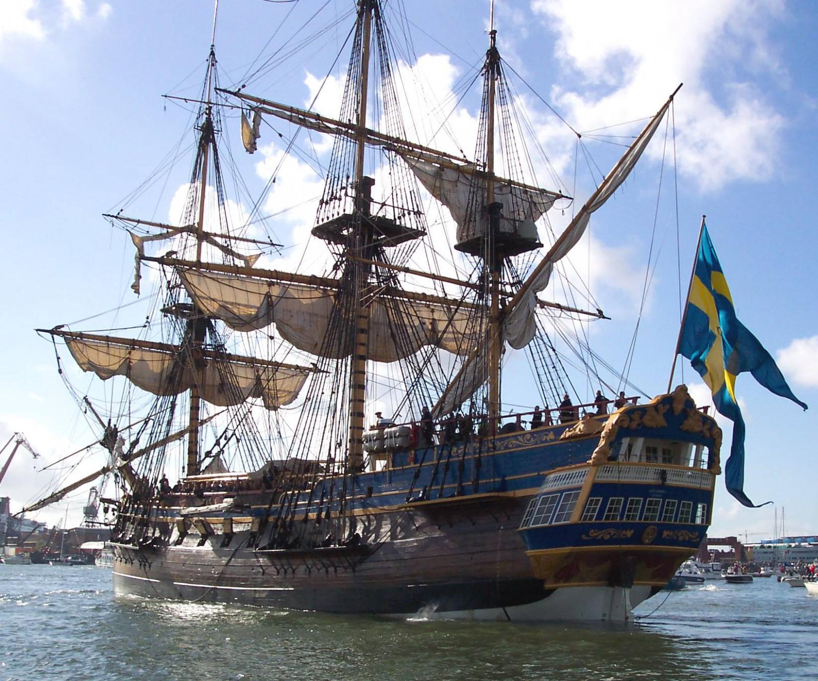 Randevú kereskedelmi tengeri